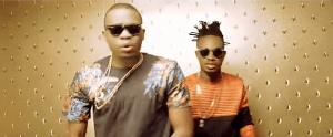 Flyboy ft. Olamide – Baba Oyoyo (Official Music Video)