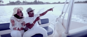 Hitrane – Ready Made (Official Music Video)