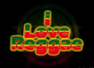 Reggae artist have no real love for Africa and Africans, says people of Africa