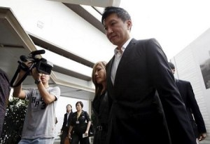 Singapore megachurch pastor sentenced to jail for pumping church money into wife's singing career