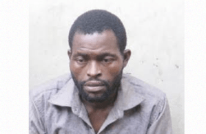 Imo Police nabs kidnapper while withdrawing ransom money