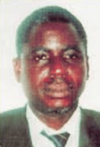 Obafemi Awolowo University lecturer Dies In his office (Photo)