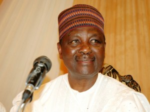 Yakubu Gowon's son released from U.S prison after 22 Years (Photo)