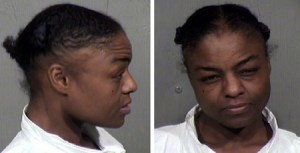 US woman shoots and kills friend for not believing in God (Photo + Video)