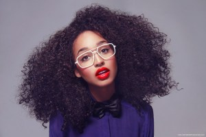 Di'ja opens up on working with Don Jazzy