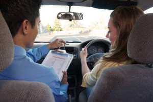 Dutch learners can now pay for their driving lessons with sex