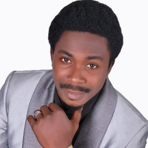 Pastor arrested for allegedly burying charm in church