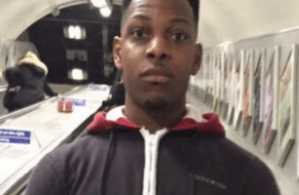 """Man tries to return woman's dropped money, gets dismissed and told """"Sorry I'm not into Black boys"""" (Photos)"""