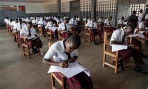 WAEC set to re-introduce e-marking for its tests