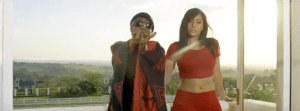 Wizkid – Final (Baba Nla) [Official Music Video]