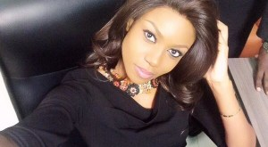 I have found 'Mr. Right' and ready to have kids – Yvonne Nelson
