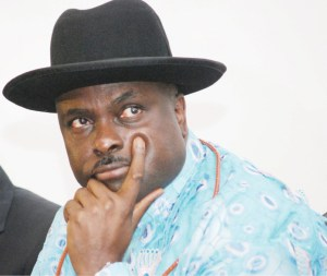 , 'PDP sent me to jail, APC released me' – Ibori says as 7000 PDP members join APC in Delta, Effiezy - Top Nigerian News & Entertainment Website
