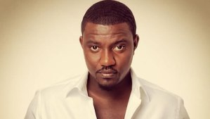 John Dumelo shares his tips on how best to treat a woman