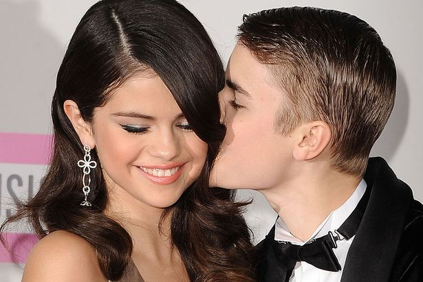 , Justin Bieber & Selena Gomez in couples therapy as they try to work things out, Effiezy - Top Nigerian News & Entertainment Website