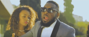 , Timaya – I Like The Way (Official Music Video), Effiezy - Top Nigerian News & Entertainment Website