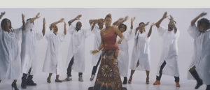 Yemi Alade – Na Gode (Swahili Version Official Music Video)