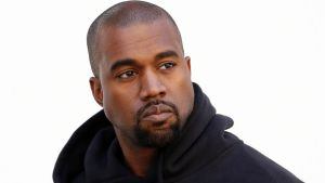 Is Kanye West confused? Changes new album title again