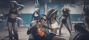 Koker – Kolewerk (Official Music Video)