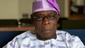 Obasanjo awarded $841.6m rail project without MoU, engineering design – Chinese firm tells Senate