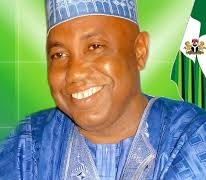 11 road contractors collected N4bn without going to site – Senate