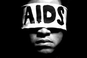 More men die of AIDS in Nigeria – UN Director