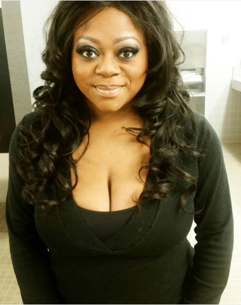 countess vaughn4