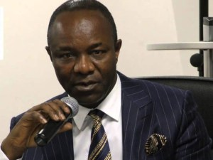 , Fuel and diesel price will fall in 4-6months – Kachikwu, Effiezy - Top Nigerian News & Entertainment Website