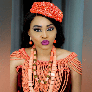 I Had To Sell My Jewelry At Yaba To Pay My Daughter's School Fees – Actress, Mercy Aigbe Reveals