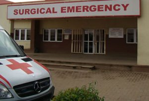 , FG directs all public hospitals to save lives first in emergency, Effiezy - Top Nigerian News & Entertainment Website