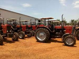 Tractor service in Anambra state1