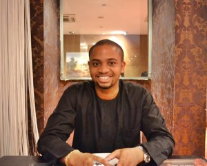 Anambra state appoints youngest Nigerian commissioner