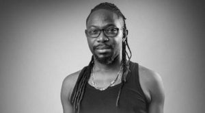 Serious Commotion In OJB's Family As Late Singer's Wife And Father Reportedly Fight Over Property