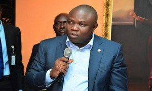 Work on Oshodi-Airport Road begins September – Ambode