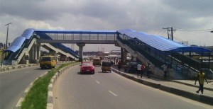 Lagos-Ibadan Expressway will be extremely busy from 1st-3rd – Says FRSC