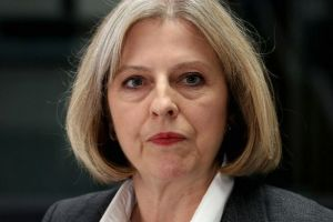 , Theresa May to become British Prime Minister, as David Cameron steps down on Wednesday, Effiezy - Top Nigerian News & Entertainment Website