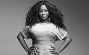 """""""Never Depend On Your Man For Everything""""- Toolz Advises Ladies"""