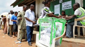 INEC conducts Senatorial election without APC in Kogi rerun