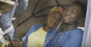 Mystro – Awele (Official Music Video)