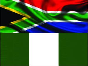 South Africa overtakes Nigeria as Africa's biggest economy