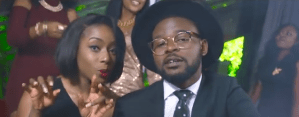 Falz ft. Chyn, Poe – Chardonnay Music (Official Music Video)