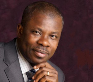 Governor Amosun appoints Igbo man as permanent secretary in Ogun state