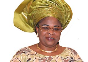 EFCC bent on convicting Patience Jonathan at all cost – Ohaneze Ndigbo
