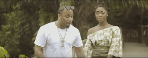 B Red – Dele (Official Music Video)