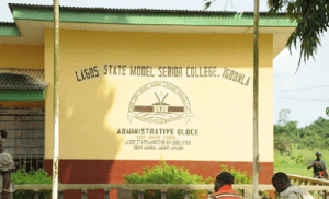 How kidnapped Lagos Model College teachers, pupils were released