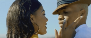 Tekno – Diana (Official Music Video)
