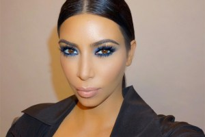 , Kim Kardashian robbed at gunpoint in Paris, Effiezy - Top Nigerian News & Entertainment Website