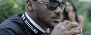 2Baba – Hate What U Do To Me (Official Music Video)