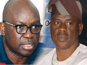 It took us 10 days to count N1.22b cash Obanikoro brought for Fayose – Witness tells court