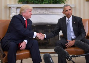 Some important things your handshake says about you