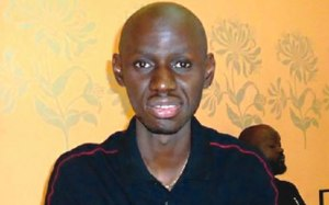 APC's committee wants deputy national publicity secretary, Timi Frank expelled from party